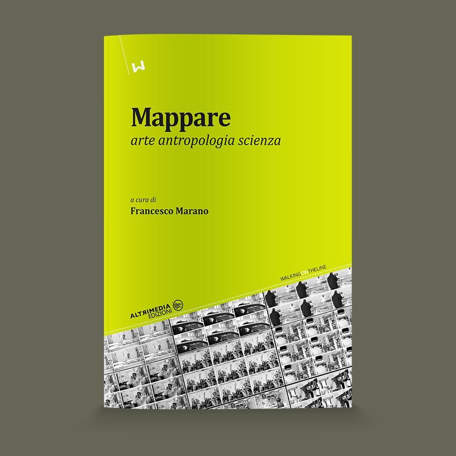 Mappare
