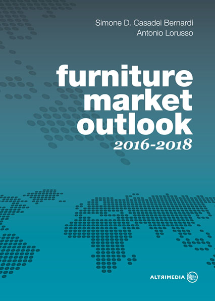 Furniture Market Outlook, lo strumento che mancava
