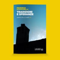Sciannarella_Tradizioni_webmockup