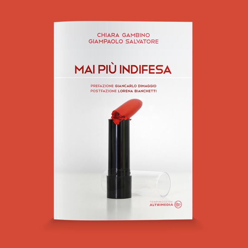 maiPiuIndifesa_webmockup