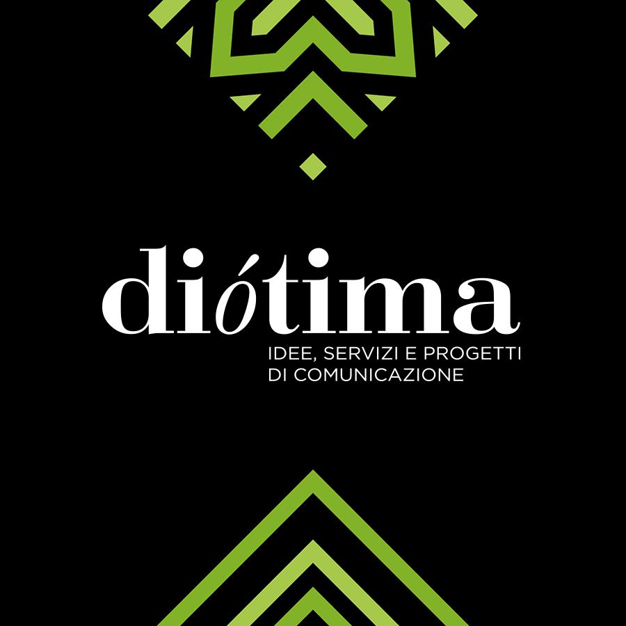 banner-diotima