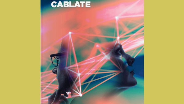 Anime cablate