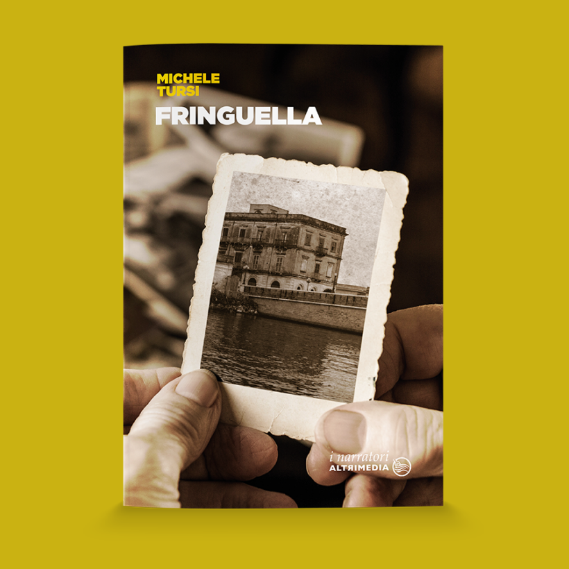 Altrimedia_Fringuella_webmockup